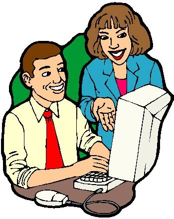 How to write minutes of the meeting reporter